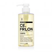 cefrlon_shampoo_800pix