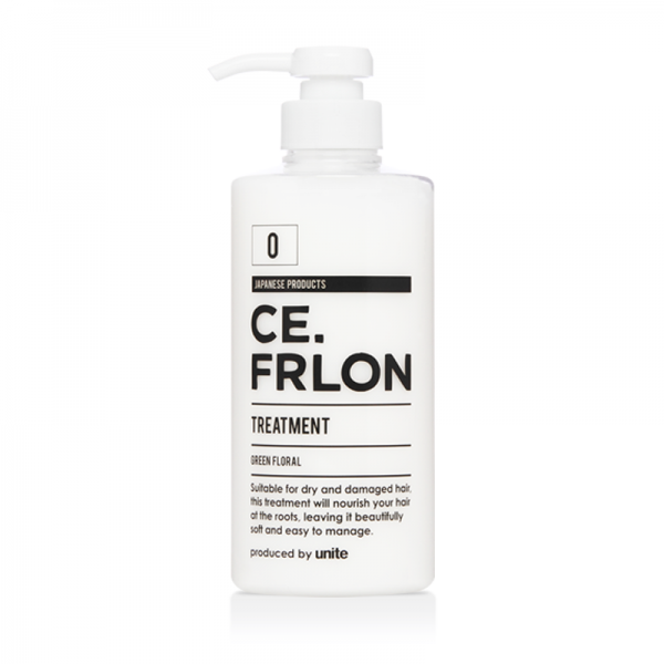 cefrlon_treatment_800pix